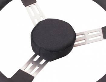 Longacre - Steering Wheel Nose Pad - Image 1