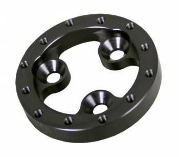 Joes Racing - Joes 3 to 6 hole Steering Wheel adapter