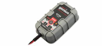 NOCO/Genius - NOCO G750 Smart Charger