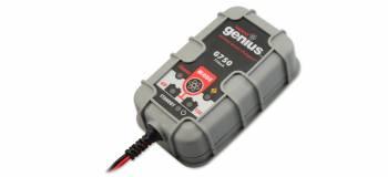 NOCO/Genius - NOCO G750 Smart Charger - Image 1