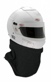 Impact Racing - Impact Helmet Skirt