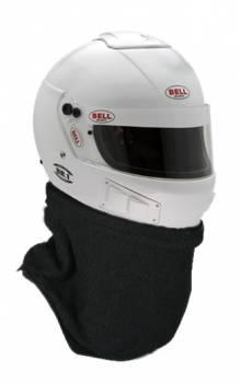 Impact Racing - Impact Helmet Skirt - Image 1