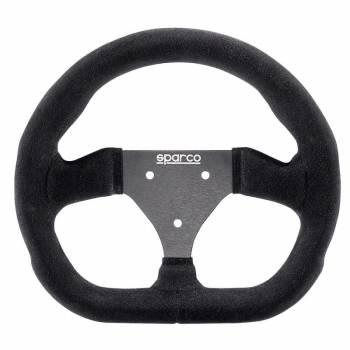 Sparco - Sparco 260 Steering Wheel