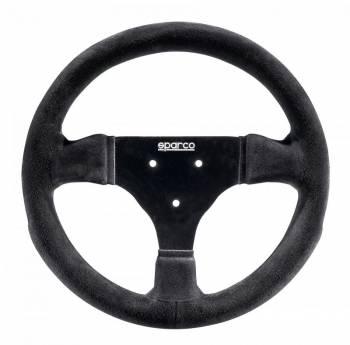 Sparco - Sparco 285 Steering Wheel