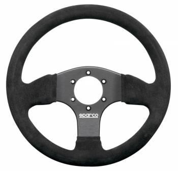 Sparco - Sparco 300 Steering Wheel