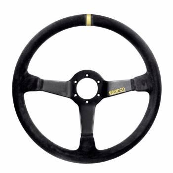 Sparco - Sparco 368 Steering Wheel