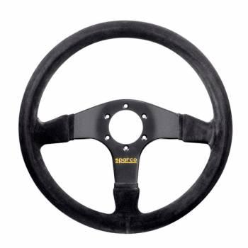 Sparco - Sparco 375 Steering Wheel