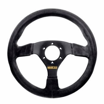Sparco - Sparco 383 Steering Wheel