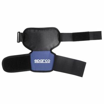 Sparco - Sparco Articulating Knee Pad