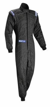 Sparco - Sparco F1 ADV Racing Suit