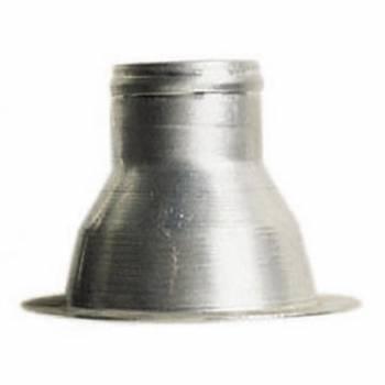Sparco - Sparco Fuel Cap Funnel