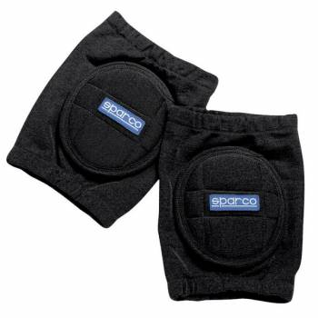 Sparco - Sparco Karting Elbow Pads