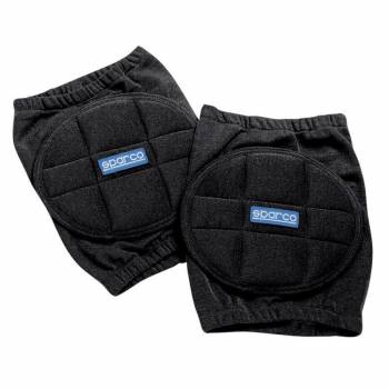 Sparco - Sparco Karting Knee Pads - Image 1