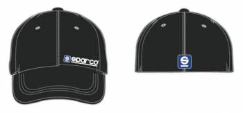 Sparco - Sparco LID Hat