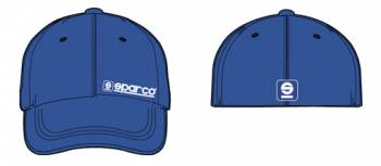Sparco - Sparco LID Hat - Image 1