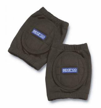 Sparco - Sparco Nomex Elbow Pads