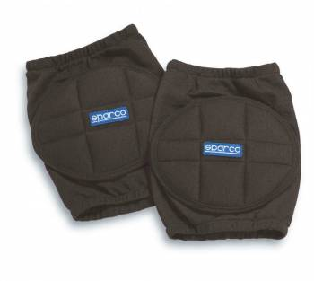 Sparco - Sparco Nomex Knee Pads