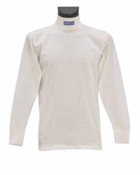 Sparco - Sparco Nomex X Cool Undershirt