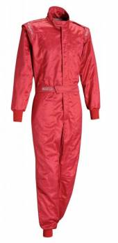 Sparco - Sparco Prima M-3 Racing Suit