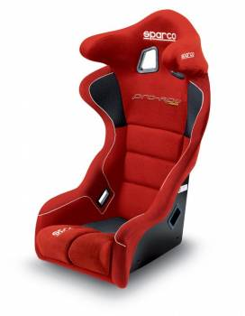 Sparco - Sparco Pro ADV Seat