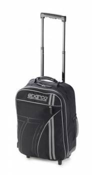 Sparco - Sparco Prominade Travel Bag - Image 1