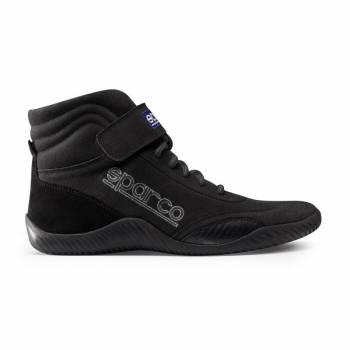 Sparco - Sparco Race Shoe
