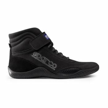 Sparco - Sparco Slalom US - Image 1