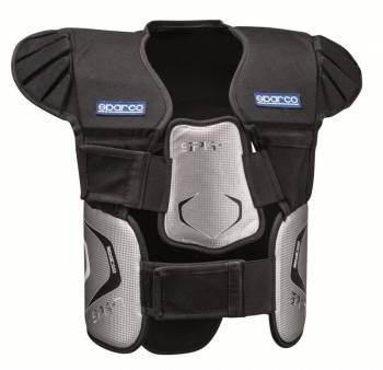 Sparco - Sparco SPK-7 Rib Protector - Image 1