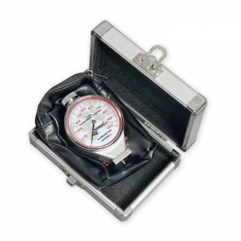 Longacre - Longacre Durometer