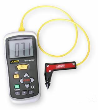Joes Racing - Joes Deluxe Racing Pyrometer - Image 1