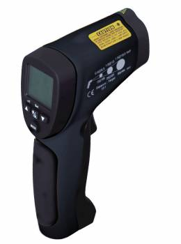 Joes Racing - Joes Professional Infra Red Pyrometer