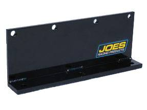 Joes Racing - JOES Shock Workstation Base - Image 1