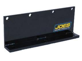 JOES Shock Workstation Base