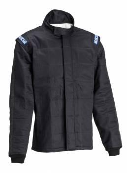 Sparco - Sparco Jade 2 Jacket