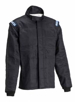 Sparco - Sparco Jade 3 Jacket 4XL - Image 1