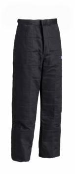 Sparco - Sparco Jade 3 Pants - Image 1