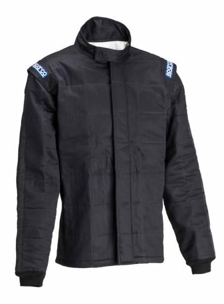 Sparco Jade 2 Jacket