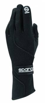 Sparco - Sparco Force RG-5 Racing Gloves - Image 1
