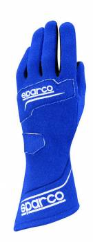 Sparco - Sparco Rocket RG-4 Racing Gloves - Image 1