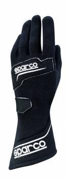 Sparco - Sparco Rocket RG-4 Racing Gloves