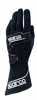 Sparco - Sparco Rocket RG-4 Racing Gloves - Image 1