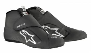 Alpinestars - Alpinestars Supermono Shoes