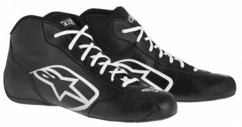 Alpinestars - Alpinestars Tech 1-K Start Shoe - Image 1