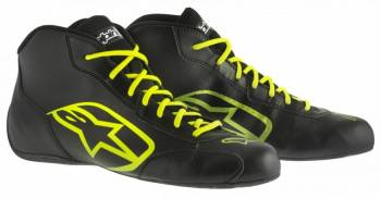 Alpinestars - Alpinestars Tech 1-K Start Shoe