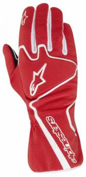 Alpinestars - Alpinestars Tech 1-K Race Glove 2015