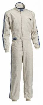 Sparco - Sparco Classic Racing Suit