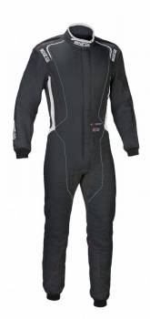 Sparco - Sparco Extrema RS-10 Racing Suit