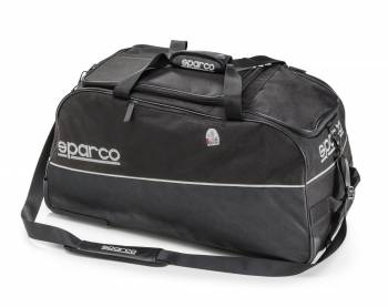 Sparco - Sparco Planet Bag