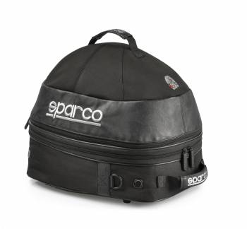 Sparco - Sparco Cosmos Dryer Helmet Bag
