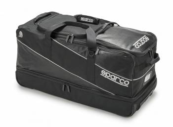 Sparco - Sparco Universe Bag - Image 1